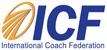 icf_logo